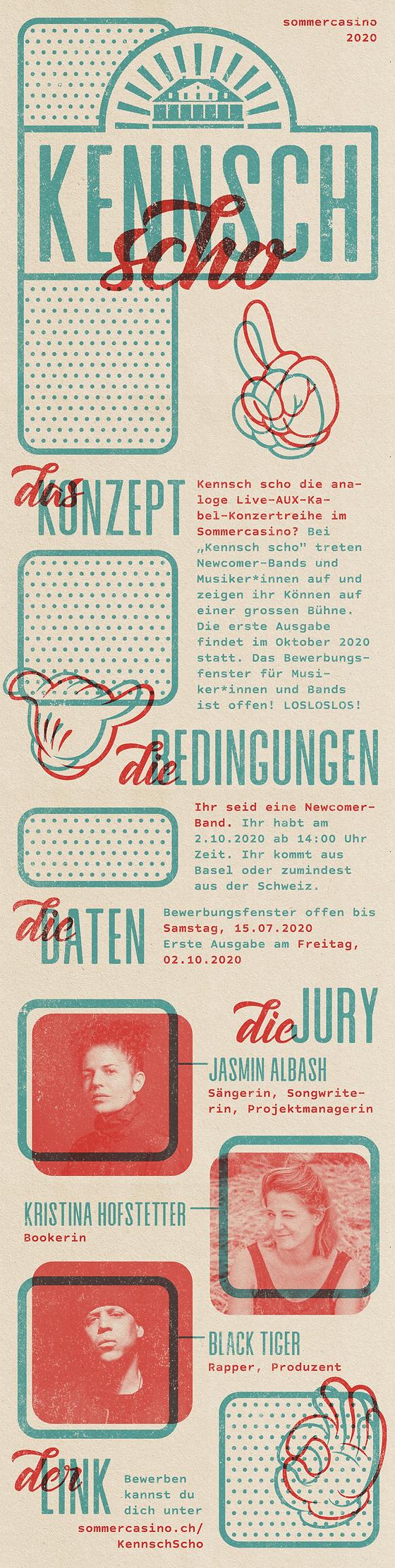 Kennsch-Scho_Flyer.png