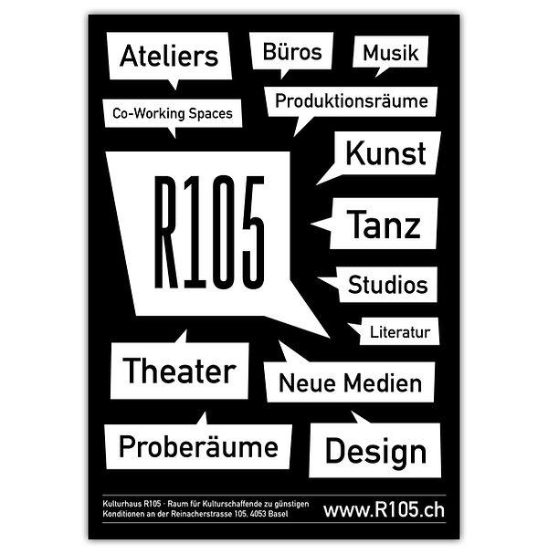 Plakat R105_weiss auf schwarz.jpg