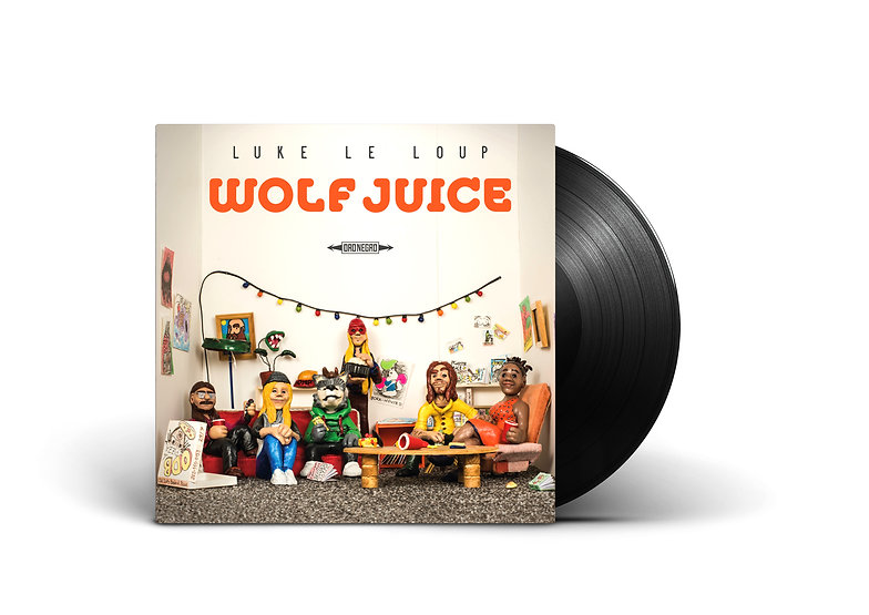 Wolf Juice_Back.jpg