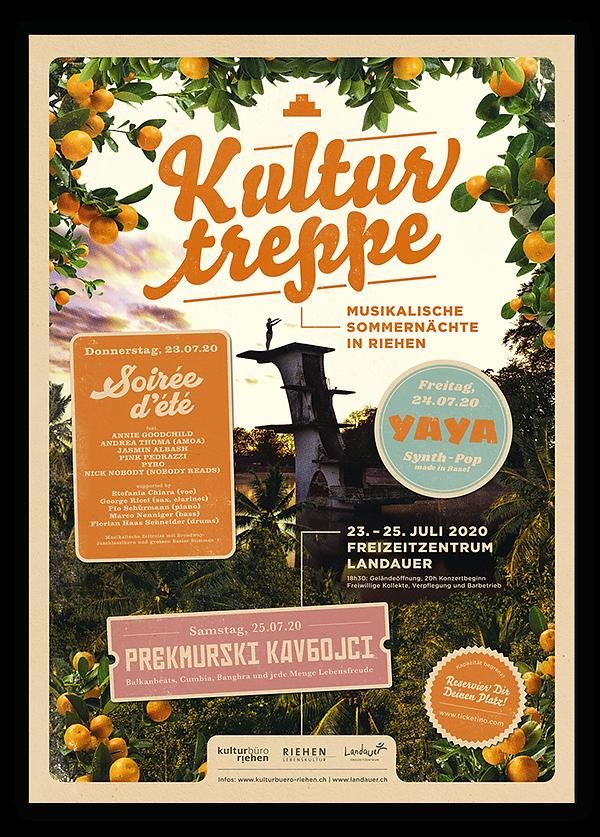 Kulturtreppe.png