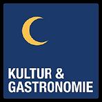 Logo_KulturUndGastronomie.png