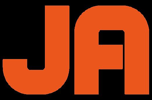 JA.png