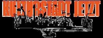Logo_KulturstadtJetzt.png