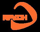 Logo_RFV.png