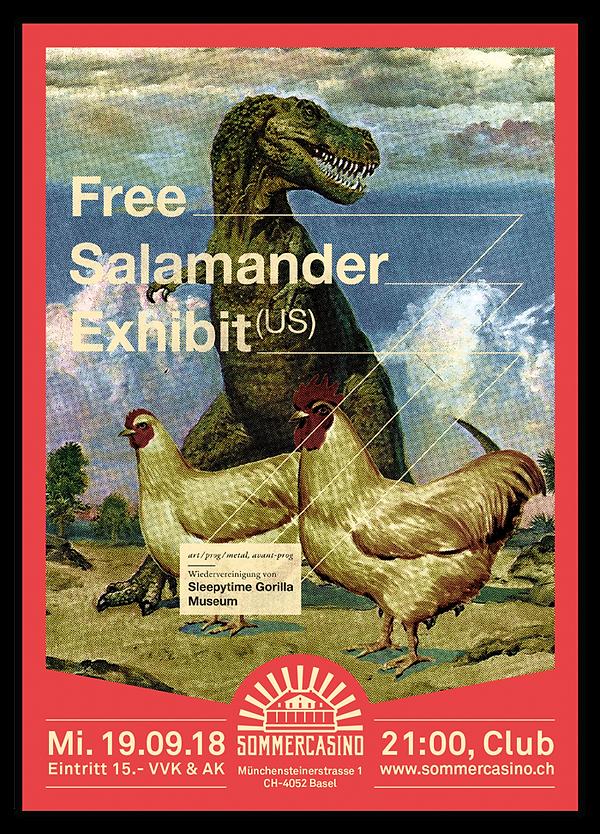Free-Salamander-Exhibit3.png