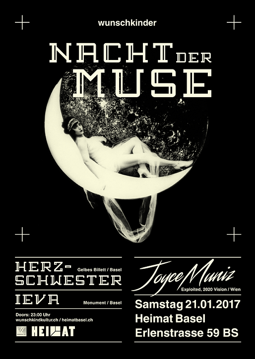 Nacht-der-Muse_Plakat_web2.png