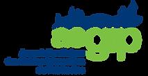 asgip_logo.png