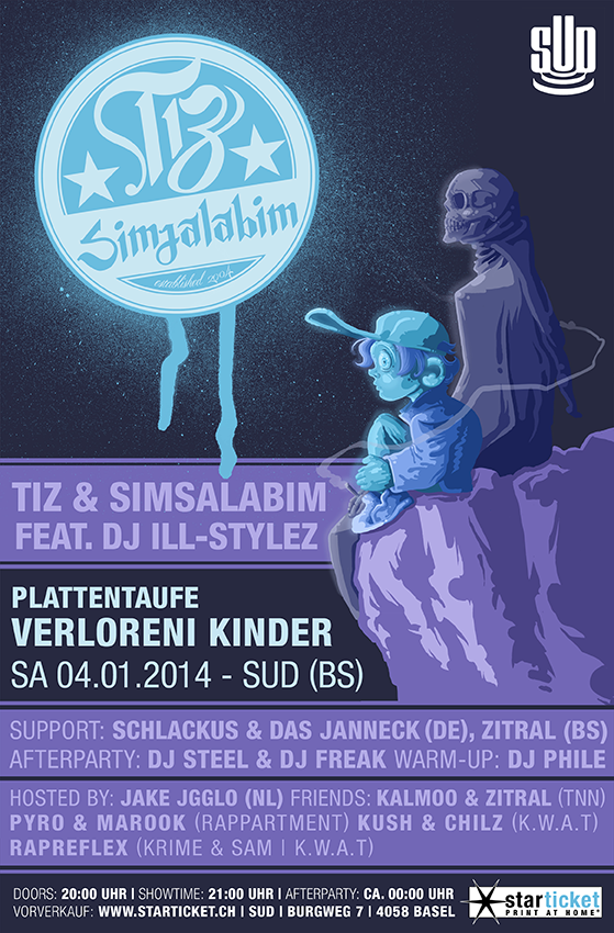 flyer3(klein).png