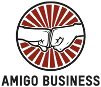 Amigo_Business_Logo_small.png