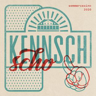 Sommercasino - Kennsch Scho?
