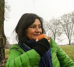 Vera Conde Lateltin
