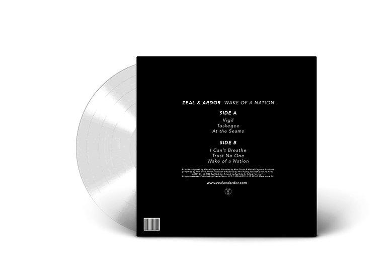 MockUp_Wake Of A Nation_Vinyl_BACK.jpg