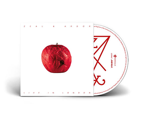 Z_A_Live_In_London_CD_Webshop.jpg