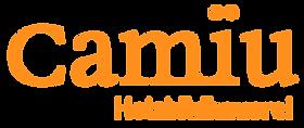 Camiu_Logo_horizontal.png