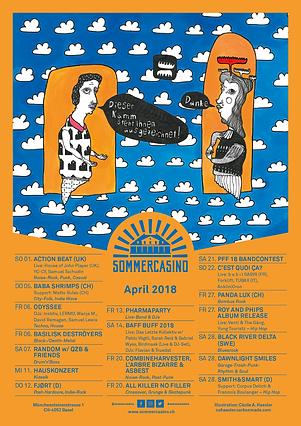 sommercasino_programm-april-2018_web_web