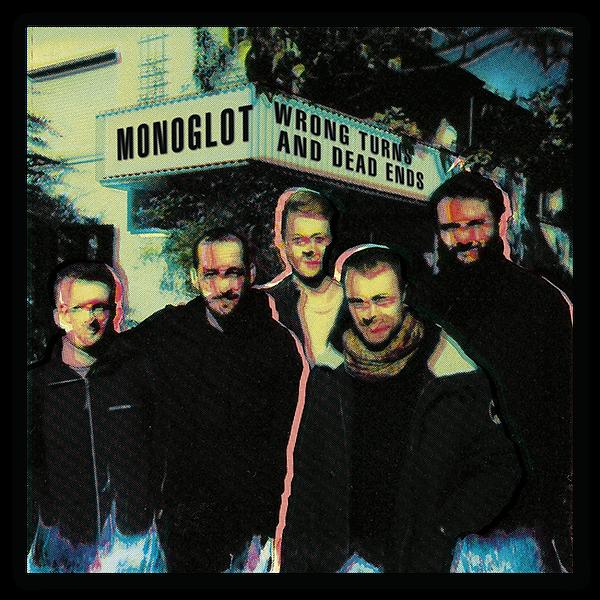 Monoglot.png