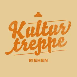Kulturtreppe Riehen