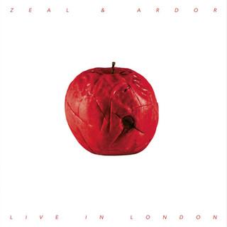 Zeal & Ardor - Live in London (2019)