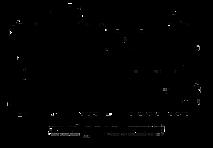 GFF_logo_black_zusatz.png