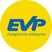 EVP.png