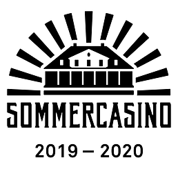 Sommercasino.png