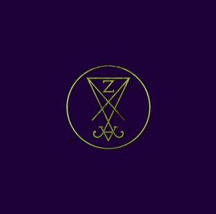 Zeal & Ardor - Stranger Fruit (2018)