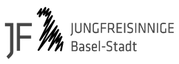 Logo-JFBS.png