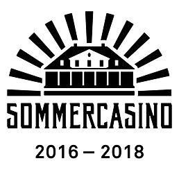Sommercasino2.png