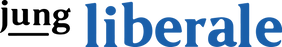 jldp_logo-e1601463674418.png