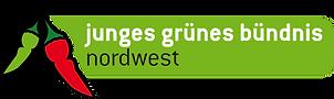JGB_Logo.png