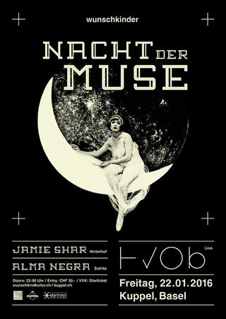 Plakat-Nacht-der-Muse_WEB.png