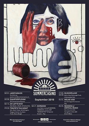 sommercasino_plakat_september_2019_front