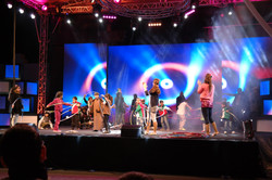 International Festival of Kuwait