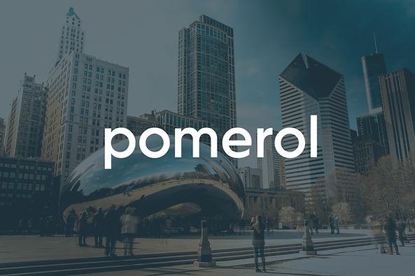 chicago-pomerol.jpg