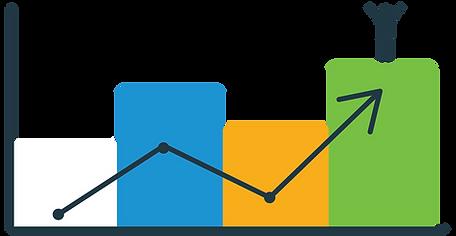 bar graph vector 3x white margin.png