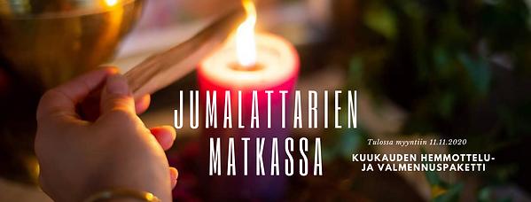 JUmalattarien matkassa.png