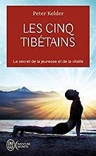 5 tibetains.jpg