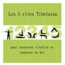 tibetains 450 450.jpg
