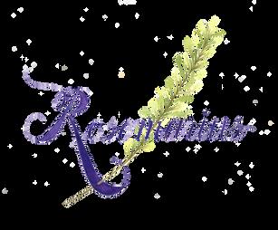Rosemary Duet