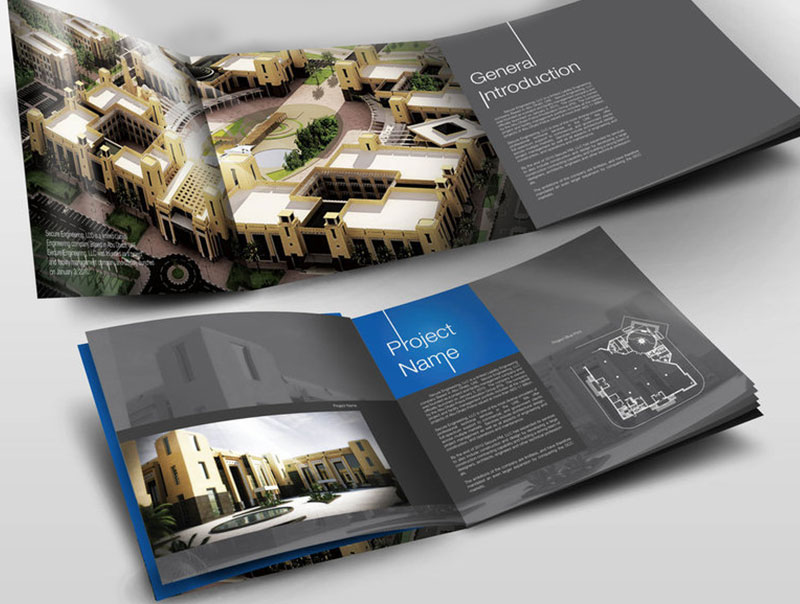 smart-booklet-printing