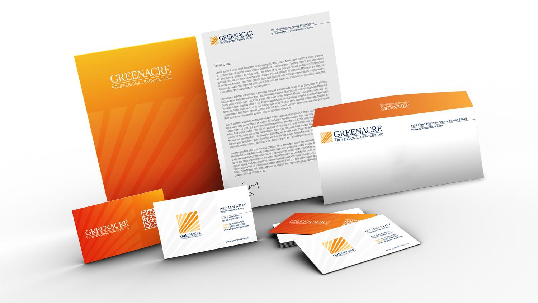branding package5