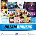 omar fields dreamdrivers dream drivers dreads design graphic designer
