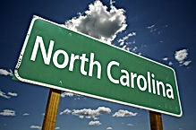 north-carolina-festivals4fun-image.jpg
