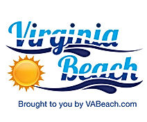 Virginia-Beach-Author-logo.jpg