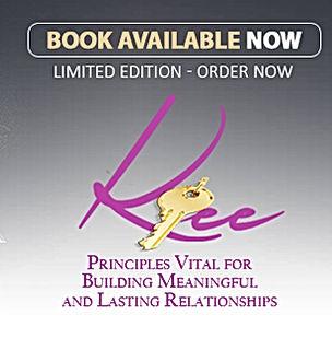 FACEBOOK-Kee-principles.jpg