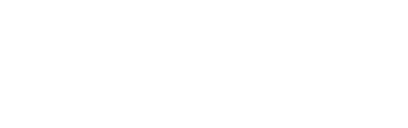 gdl_logo_w.png