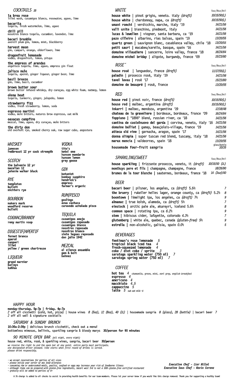 _W3rd DINNER Summer 2021-02.png