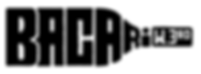 w3rd logo.png