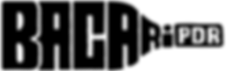 pdr_logo.png
