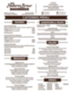 _NB-Catering Menu 2020-01.png